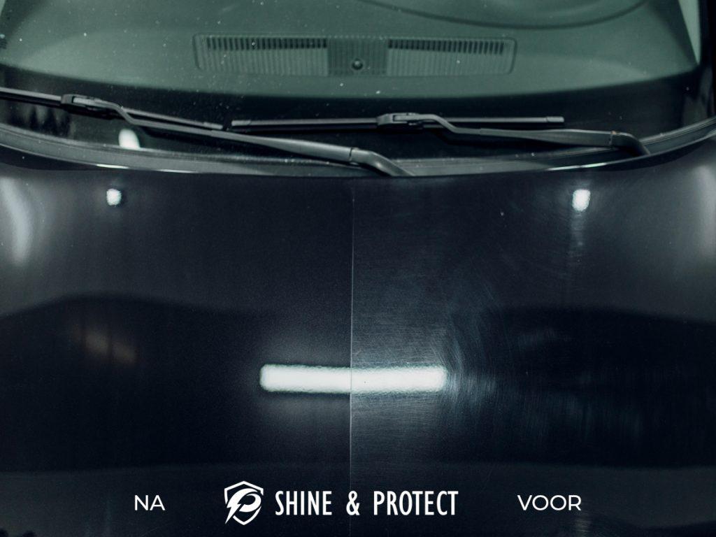 Autopoetsbedrijf Shine & Protect Breda